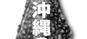 B_06_okinawa_2004_S